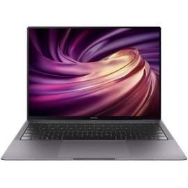 congélateur horizontal Whirlpool 200 L - blanc