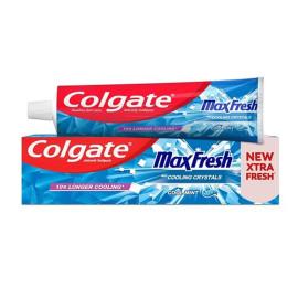 Réfrigérateur DeFrost Sharp...
