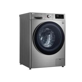 Surligneur Fluo Schneider...