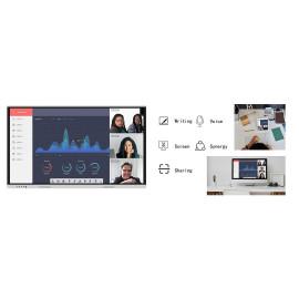 Crème Solaire Avène...