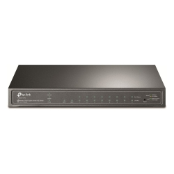 Switch TP-LINK 8 ports...