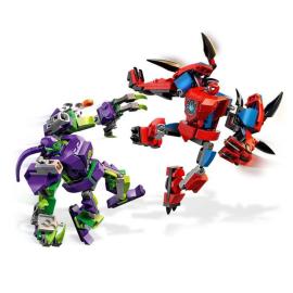 "Ecran Asus Full HD 21.5"" - Noir"