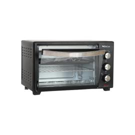 Box de 10 Capsules Caffitaly Tea limone