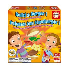 Lampes Décoratives Automne Platinet En Coton - Vert