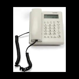 Pile Energizer Pastille 3V...