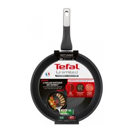 Casque Bluetooth P47 - Blanc