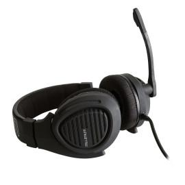 Téléviseur Smart LG 4K UHD 43 pouces Avec Récepteur Intégré