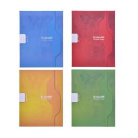 Téléviseur Smart LG 4K UHD 55 pouces Avec Récepteur Intégré
