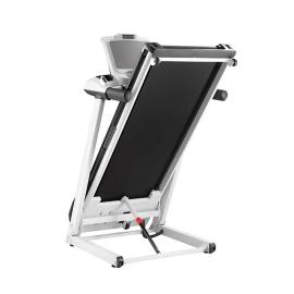 Machine à laver automatique Whirlpool 7Kg 1200 tr/min - Blanc