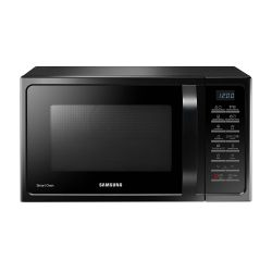 Micro-ondes Samsung 28 Litres