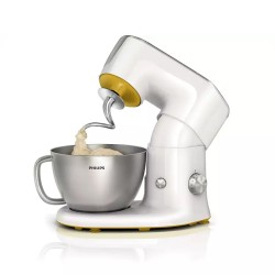 Robot multifonction Philips...