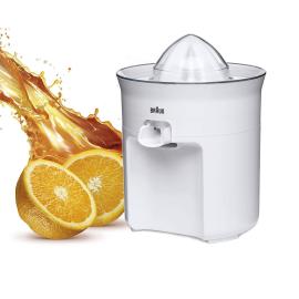 Vente en ligne Balance de cuisine Beurer KS 19 Lemon au meilleur prix en Tunisie, KS19-lemon