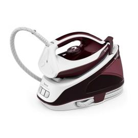 Fontaine à chocolat Livoo -...