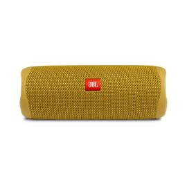 """Tablette Samsung Galaxy 8""""..."""