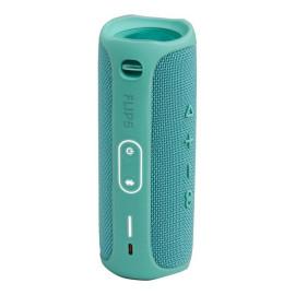 Tablette Huawei T8 - Bleu