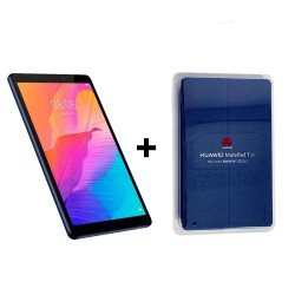 Tablette Huawei T8 avec...