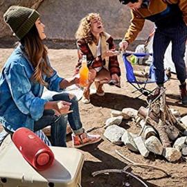 Vente en ligne Tablette IKU T4 7 pouces 3G grise meilleur prix en Tunisie, TABT4-GRIS