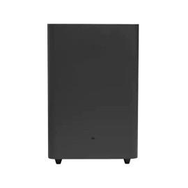 "Tablette IKU T4 7"" 3G - Gris"