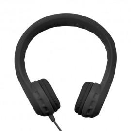 "Tablette IKU T4 7"" 3G - Purple"