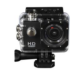 Kit Vidéo surveillance 4...