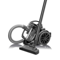 Aspirateur Black&Decker 1480 W