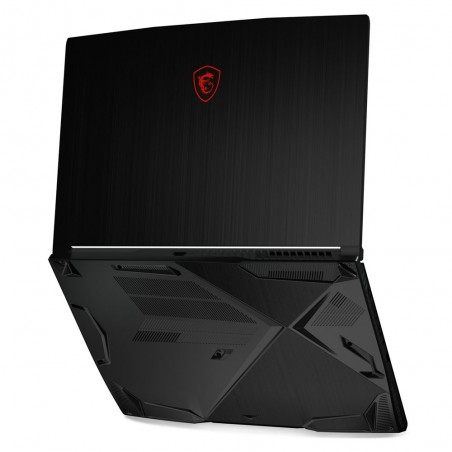 ASUS Pc Portable X541UJ i7 7é Gén 8Go 1To - Rouge