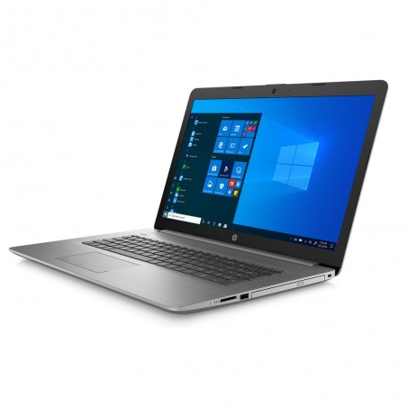 ASUS Pc Portable X541UJ i5 7è Gén - 8Go - 1To -Silver