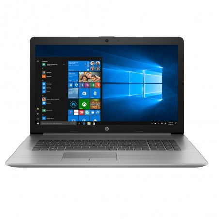 HP PC portable 15-ay026nk / Celeron® N3060 / 4Go / 500Go