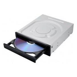 Barrette Mémoire DDR4...