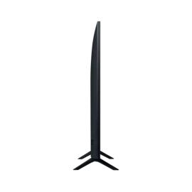 Souris Optique HP X1000 - Noir