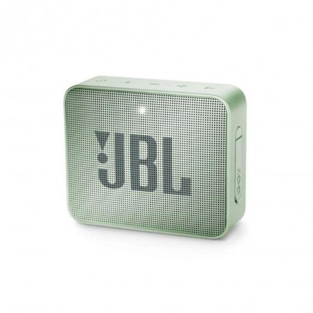 Bouilloire Beko Bkk3005Kl 2200W - 1.5 L