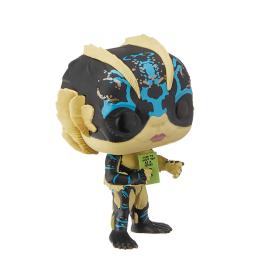 Téléviseur Smart LG UHD 4K...
