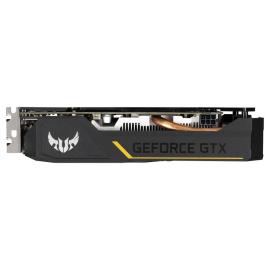 Maré-mag Biohealth 60 gélules