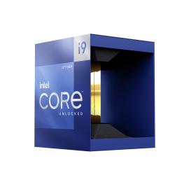 Pack caméra sport Konix -...