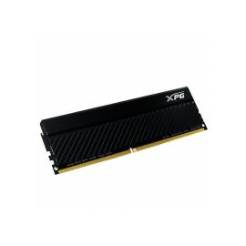 Barbecue Tefal Easygrill Power 2300W BG90C814 au meilleur prix en Tunisie