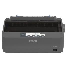 Radio portable Muse FM/MW -...