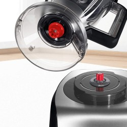 Grille Pain Tefal 850W