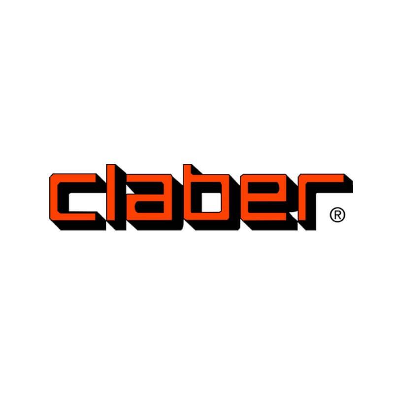 Bomann
