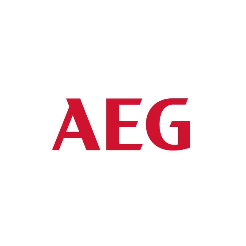 Couzinox