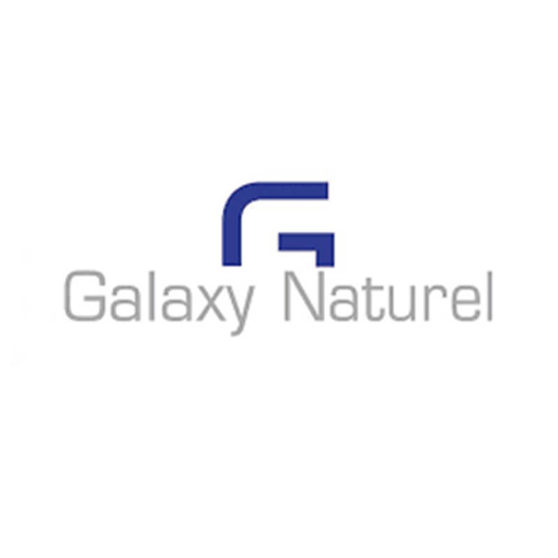Galaxy Naturel